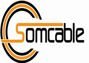 somcable