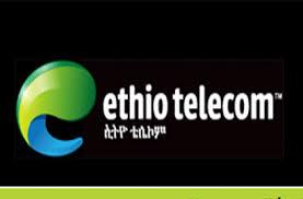 ethio-tel