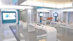 future bank