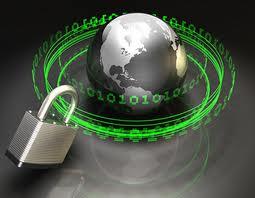security_2
