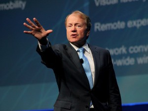 Cisco-chairman-300x225
