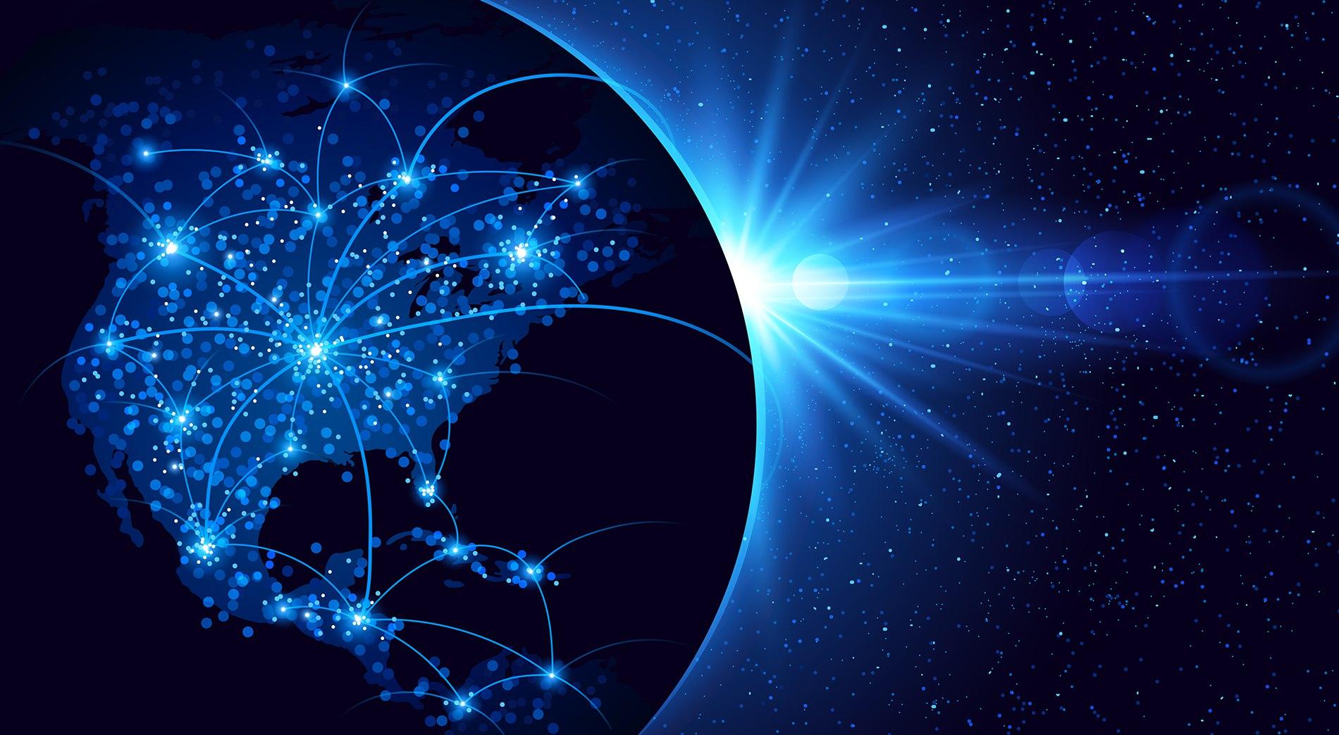 globalCommunication