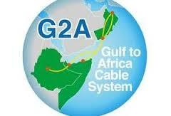 Gulf 2 Africa