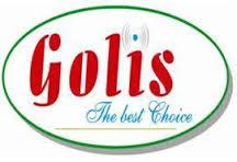 Golis